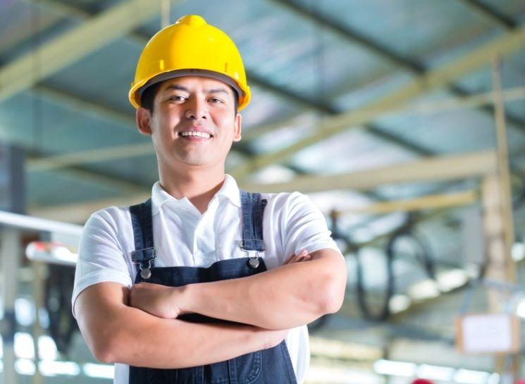 Como escolher o fornecedor de mangueiras para sua indústria?