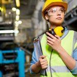 Quais os principais tipos de mangueiras utilizadas pela indústria e para que servem?